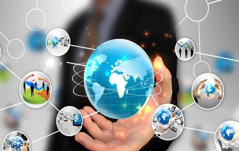 شمار شرکت های پارک علم و فناوری البرز به 100 مورد رسید