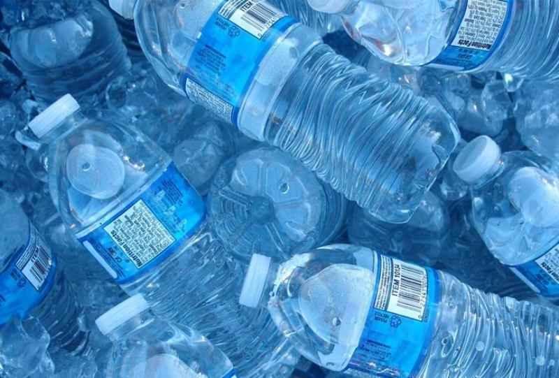 بیش از 199 هزار لیتر آب در آبادان و خرمشهر توزیع شد