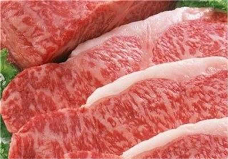 123 تن گوشت غیربهداشتی در استان مرکزی کشف شد