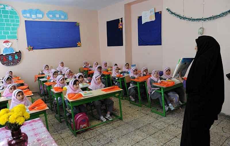 شهریه مدارس غیر دولتی ایلام حداکثر 20 درصد اضافه می شود