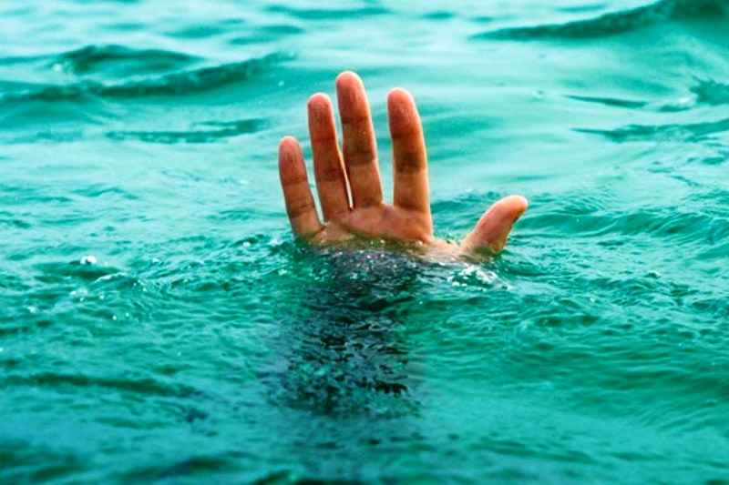 رودخانه سیمره باز هم قربانی گرفت