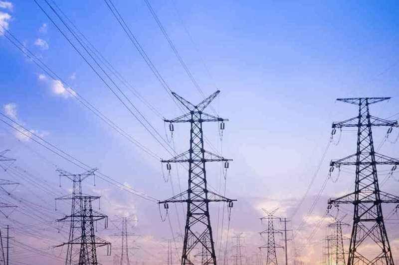 میزان مصرف برق با همراهی مردم از وضعیت قرمز فاصله گرفت