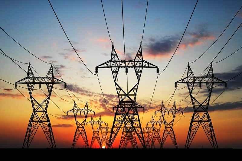 هشدار مدیر عامل شرکت برق ایلام : مصرف زیاد برق خاموشی را محتمل کرده است