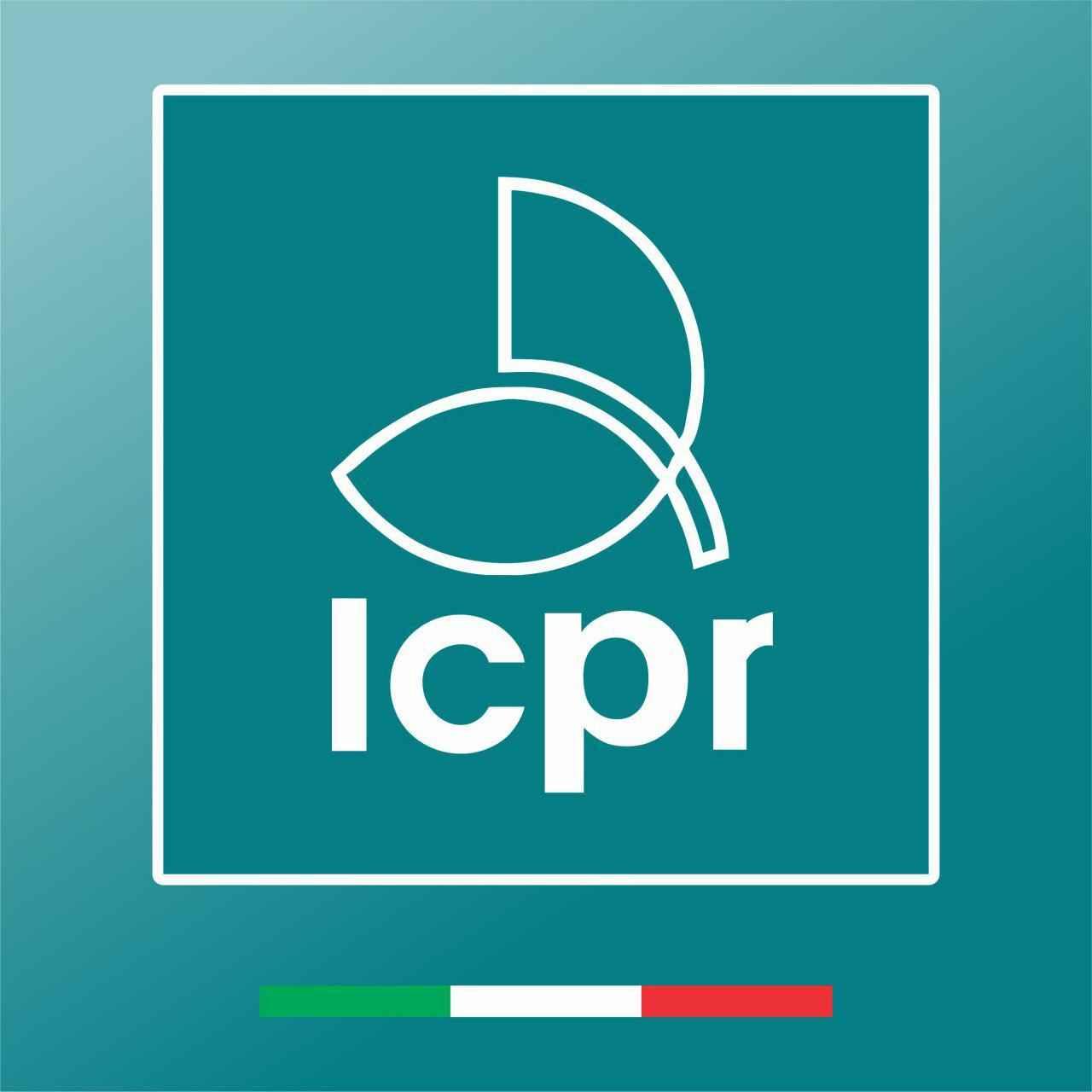 پانزدهمين کنفرانس بينالمللي روابط عمومي ايران با موضــوع برنامه ريزي بر پايه سناريو