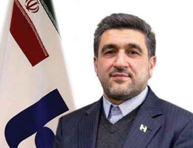 تأکید مدیرعامل بانک صادرات ایران بر تلاش جدی برای کاهش مطالبات معوق