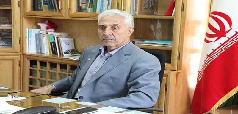 وزیر علوم: از ظرفیت استادان بازنشسته استفاده شود