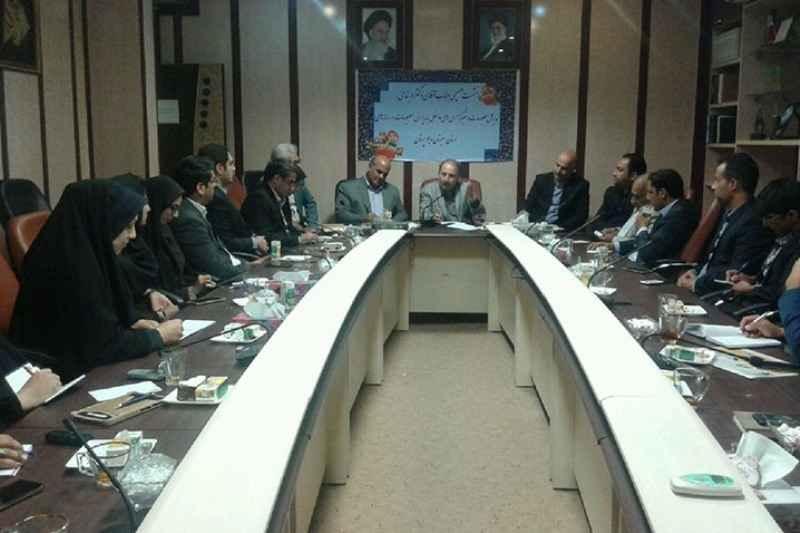 9300 رسانه در ایران دارای مجوز هستند