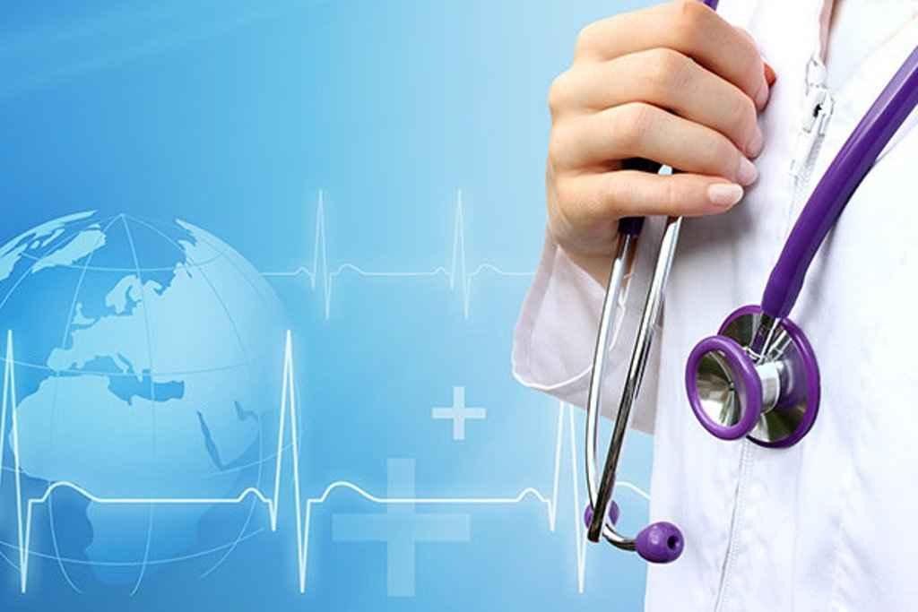 پزشک؛ آرامش بخش روح و جان