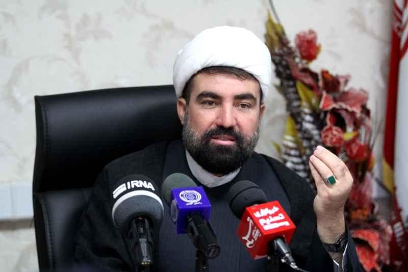حادثه تروریستی اهواز اوج درماندگی نظام سلطه در برابر عزم ملت ایران است