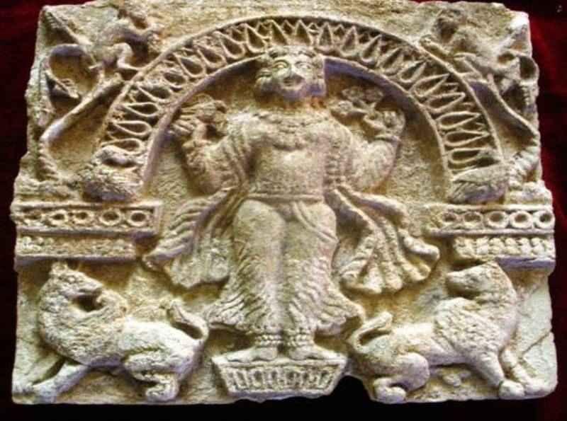 پنج اثر منقول ایلام در فهرست آثار ملی ثبت شد