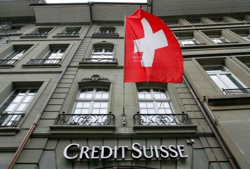 دوران سپرده گذاری پنهانی در بانک های سوئیس پایان یافت